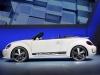 2012 Volkswagen E-Bugster Steedster Concept thumbnail photo 3818