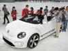 2012 Volkswagen E-Bugster Steedster Concept thumbnail photo 3819