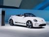 2012 Volkswagen E-Bugster Steedster Concept thumbnail photo 3820