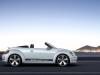 2012 Volkswagen E-Bugster Steedster Concept thumbnail photo 3821