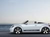 2012 Volkswagen E-Bugster Steedster Concept thumbnail photo 3822