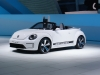 2012 Volkswagen E-Bugster Steedster Concept thumbnail photo 3824