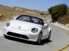 2012 Volkswagen E-Bugster Steedster Concept thumbnail photo 3826