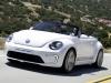 2012 Volkswagen E-Bugster Steedster Concept thumbnail photo 3828