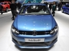 2012 Volkswagen Polo GT Blue thumbnail photo 4449