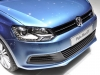2012 Volkswagen Polo GT Blue thumbnail photo 4450