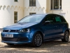 2012 Volkswagen Polo GT Blue thumbnail photo 4452
