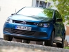 2012 Volkswagen Polo GT Blue thumbnail photo 4454