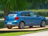 Volkswagen Polo GT Blue 2012