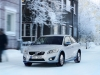 2012 Volvo C30 Electric thumbnail photo 322