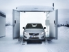 2012 Volvo C30 Electric thumbnail photo 323