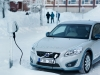 Volvo C30 Electric 2012
