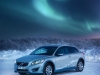 2012 Volvo C30 Electric thumbnail photo 326