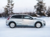2012 Volvo C30 Electric thumbnail photo 327