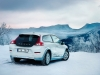 Volvo C30 Electric 2012