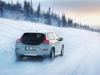 2012 Volvo C30 Electric thumbnail photo 329