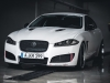 2013 2M-Designs Jaguar XF