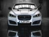 2013 2M-Designs Jaguar XF thumbnail photo 32743