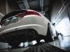 2M-Designs Jaguar XF 2013