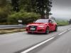 2013 ABT Audi RS6 thumbnail photo 30769