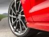 2013 ABT Audi RS6 thumbnail photo 30772