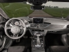 2013 ABT Audi RS6 thumbnail photo 30775