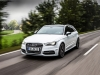 2013 ABT Audi S3