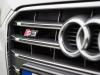 ABT Audi S3 2013
