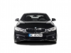 AC Schnitzer BMW 4-series Coupe 2013