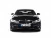 2013 AC Schnitzer BMW 4-series Coupe thumbnail photo 33276