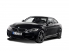 2013 AC Schnitzer BMW 4-series Coupe thumbnail photo 33277