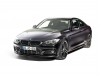 2013 AC Schnitzer BMW 4-series Coupe thumbnail photo 33279