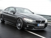 2013 AC Schnitzer BMW 4-series Coupe thumbnail photo 33280