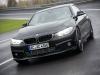 2013 AC Schnitzer BMW 4-series Coupe thumbnail photo 33281