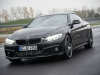 2013 AC Schnitzer BMW 4-series Coupe thumbnail photo 33282