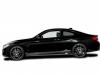 2013 AC Schnitzer BMW 4-series Coupe thumbnail photo 33285