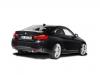 2013 AC Schnitzer BMW 4-series Coupe thumbnail photo 33287