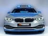 2013 AC Schnitzer BMW 428i Police Coupe thumbnail photo 33576