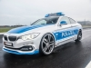 2013 AC Schnitzer BMW 428i Police Coupe thumbnail photo 33577