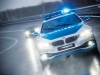2013 AC Schnitzer BMW 428i Police Coupe thumbnail photo 33578