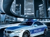 2013 AC Schnitzer BMW 428i Police Coupe thumbnail photo 33579