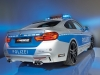 2013 AC Schnitzer BMW 428i Police Coupe thumbnail photo 33581