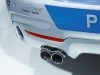 2013 AC Schnitzer BMW 428i Police Coupe thumbnail photo 33583