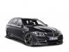 2013 AC Schnitzer BMW 5 series Touring LCI thumbnail photo 32561