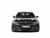 2013 AC Schnitzer BMW 5 series Touring LCI thumbnail photo 32562
