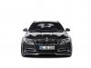 2013 AC Schnitzer BMW 5 series Touring LCI thumbnail photo 32562