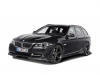 2013 AC Schnitzer BMW 5 series Touring LCI thumbnail photo 32563