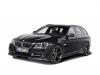 2013 AC Schnitzer BMW 5 series Touring LCI thumbnail photo 32563