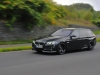 2013 AC Schnitzer BMW 5 series Touring LCI thumbnail photo 32564