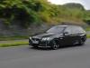 2013 AC Schnitzer BMW 5 series Touring LCI thumbnail photo 32564